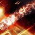 Fireball: adware com consequências nucleares