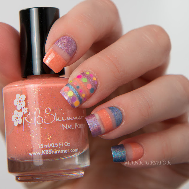 KBShimmer-Spring-Upside-Round-Peony-Pincher-Purrfectly-Pawsome-Hello-Dahlia-Art