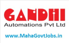gandhi automations pvt ltd, gandhi automations pvt ltd recruitment 2021, project coordinator vacancy, jobs in malad, jobs in mumbai, Maharashtra government jobs, offsite project coordinator vacancy, latest govt jobs, geapl.co.in, gandhi automations malad, gandhi automations bhiwandi, gandhi automations recruitment