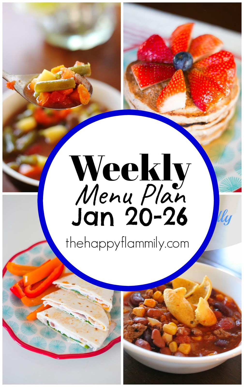 Family meal planning on a budget. Free family meal plans. Family meal planning calendar. Family meal planner template. Healthy family meal planning. Sample family meal plan. Family meal planning app. Weekly meal plan.