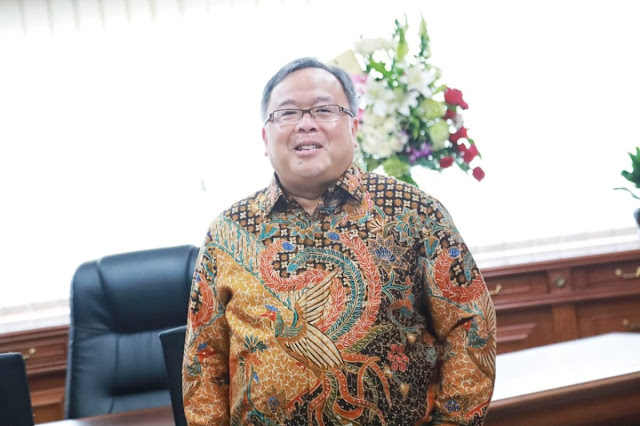 Inilah Alasan Utama Bambang Brodjonegoro Undurkan Diri Sebagai Menristek - Kepala BRIN.lelemuku.com.jpg