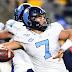 College Football Preview 2021: 10. North Carolina Tar Heels
