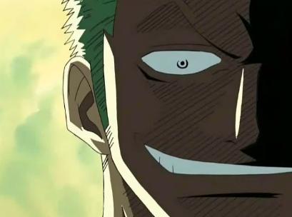 One Piece Episódio 65