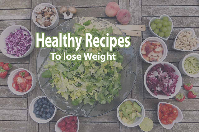 Healthy-Recipes-to-lose-weight-on-a-budget