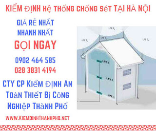 chong-set-nha-dan
