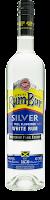Rum-Bar – Silver