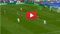مشاهدة مبارة ليفربول وليدز يونايتد بالدوري الانجليزي بث مباشر 12ـ9ـ2020