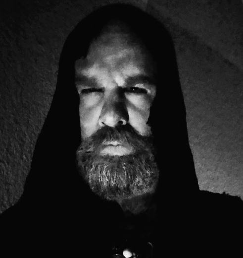 ACHERONTAS: Trailer και λεπτομέρειες του επερχόμενου άλμπουμ