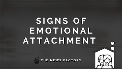 emotional attachment to objects, emotional attachment to food, emotional attachment to things, emotional attachment styles, emotional attachment issues, emotional attachment ted talk, emotional attachment meditation, emotional attachment song, emotional attachment after losing virginity, emotional attachment in a relationship, emotional attachment to objects, emotional attachment to food, emotional attachment to things, emotional attachment ted talk, emotional attachment to someone, emotional attachment types, emotional attachment theory, emotional attachment to my boss, corey wayne emotional attachment, emotional attachment bk shivani, emotional attachment between mother and baby, break emotional attachment, emotional attachment to food, meditation for emotional attachment, emotional.attachment, emotional attachment, emotional attachment types, emotional attachment style, emotional attachment issues, emotional attachment islam, emotional.attachment, emotional attachment, emotional.attachment, emotional attachment, emotional.attachment, emotional attachment, an emotional attachment mafia 3, what is emotional attachment, how to be emotionally attached, how to get emotionally attached