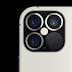 Wow, Rumor Sebut Harga Apple iPhone 12 Lebih Murah Dibanding iPhone 11
