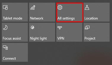 windows-tips-in-hindi