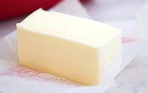 Margarinin İcadı ve Üretimi