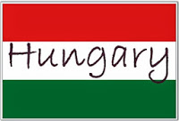 Hungarian Government Scholarship 2019