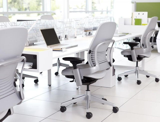 high quality ergonomic office chairs for sale online