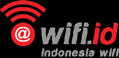 Perbedaan WiFi id dan WiFi Indihome