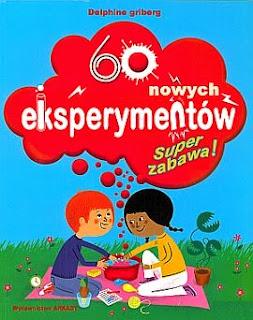 http://www.arkady.com.pl/product/28753,60_nowych_eksperymentow.html