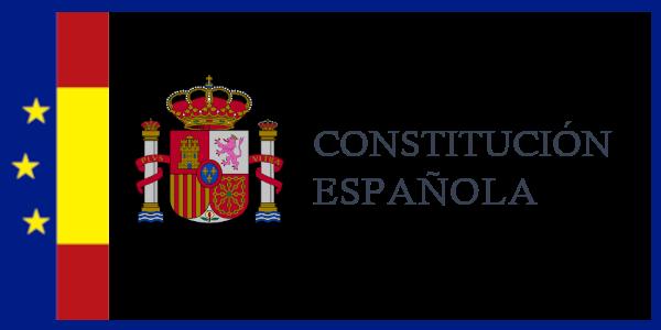 logo Constitución