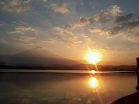 Danau Setu Patok: Pesona Wisata Waduk Eksotis di Mundu Cirebon yang Menawarkan Banyak Keistimewaan