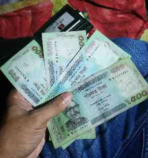 How to Earn Money Online in Bangladesh 2022