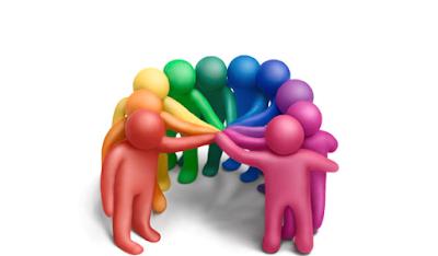 Organisasi: Pengertian Secara Umum dan Menurut Beberapa Ahli