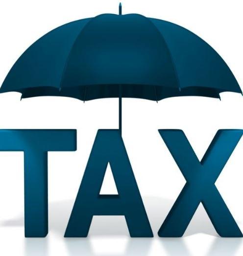 اكثر الدول لديها اغلى الضرائب للشركات
