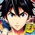 Nuevo manga 'Time Paradox Ghostwriter' en español y gratis ¡La Jump 10 años en el futuro!