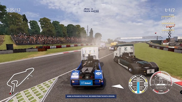 fia-european-truck-racing-championship-pc-screenshot-www.ovagames.com-5