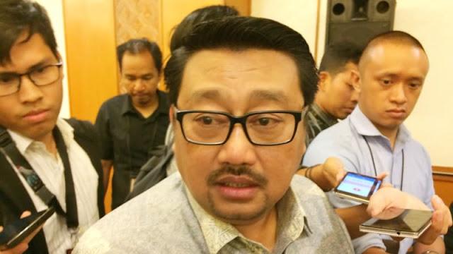 Demokrat: Kasus Ratna Terus Digoreng Agar Prabowo Didiskualifikasi