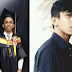 Chem Engineering graduate found dead in Manila budget hotel room