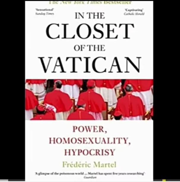 Hasil-Riset-Jurnalis-Prancis-Klaim-80-Persen-Pastor-Vatikan-adalah-Gay