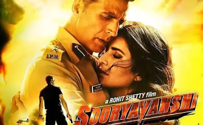 Suryavanshi Akshay Kumar 2020 Full Movie Download 720p | | TamilRockers, Filmyzilla