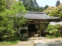 醍醐寺女人堂
