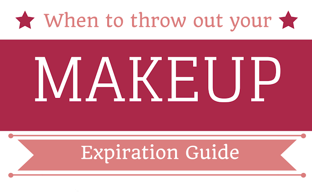 makeup-expiration-guide