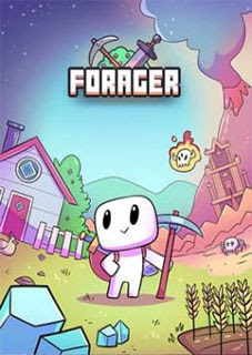 Download: Forager (PC)