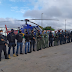 Envolvido em pistolagem morre ao confrontar com Policiais durante cumprimento de mandado de busca e apreensão em Poço Verde/SE
