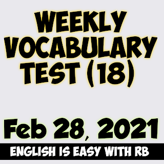 english tutorial online free,test scores,Test,mock test,english tutorial,ENGLISH VOCABULARY,English is easy with rb, grammar lessons online, collocation meaning,what is collocation,collocation meaning and examples, collocation examples,introduction to collocation,English is easy with rb, English grammar in use, English grammar exercises, English grammar online