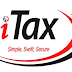 Is Your KRA Profile On Itax?