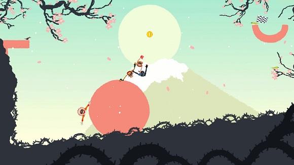 heave-ho-pc-screenshot-www.deca-games.com-3