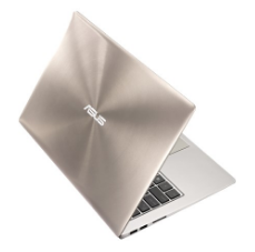 DOWNLOAD  ASUS ZenBook UX303LA Drivers For Windows 10 32bit