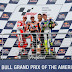 [Download Full Race MotoGP] Amerika 2015