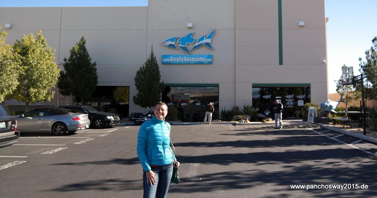 Ein Würfel Aus Dem Casino Silverton In Las Vegas