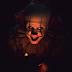 """""""IT: Capítulo 2"""" terá sessões exclusivas pra palhaços nos EUA"""