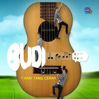 Lirik, Chord dan Download Lagu Budi Doremi - Doremi