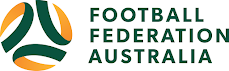 Football Federation of Australia