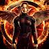 """THE HUNGER GAMES: MOCKINGJAY – PART 1"" Academy Award-winner Jennifer Lawrence sets the world on fire anew on November 20"
