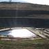 Крым остается без воды: спасти ситуацию уже невозможно (Фото, Видео)