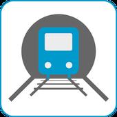 Rail Info APK