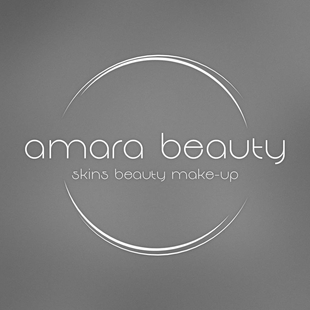 AMARA BEAUTY