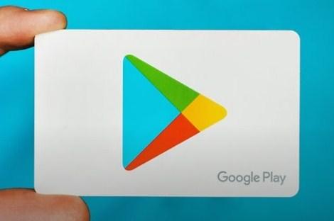 Ini Daftar Aplikasi Kamera Berbahaya yang Dihapus Dari Google Palay Store