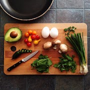 healthy breakfast recipes in hindi